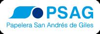 Papelera San Andrés de giles